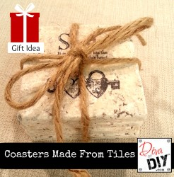 MakeCoastersFromTiles