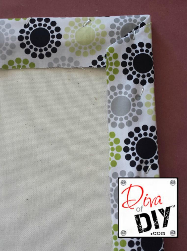 FabricWallArt1