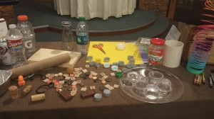 upcycle invention kit2