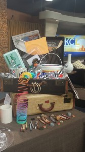 upcycle invention kit3