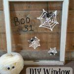 Halloween-window-clings-top