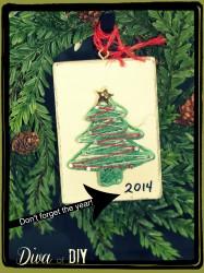ornament instructions 6