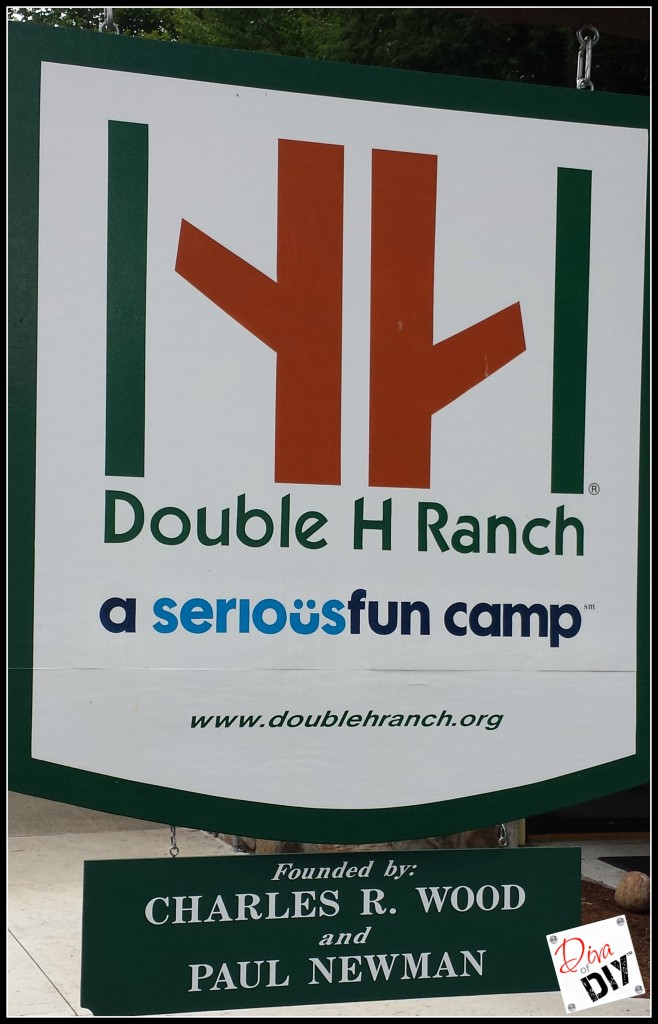 Restaurant:Impossible-Double H Ranch Remodel