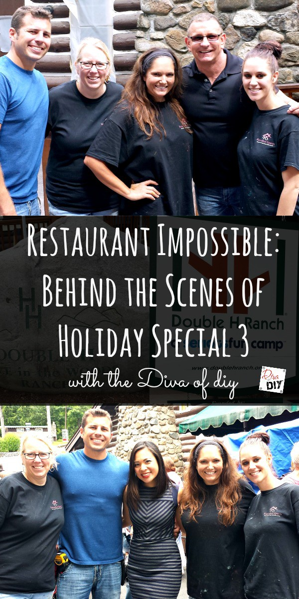 restaurant impossible holiday 3 pin