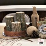rustic-log-candleholders-feature
