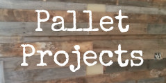 DivaofDIYPalletProjects