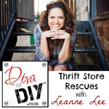 Thrift Store Rescues Featured on Kansas City Live, Wednesday January 28