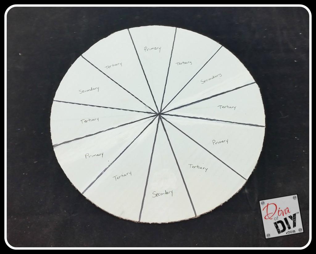 color wheel pic 3