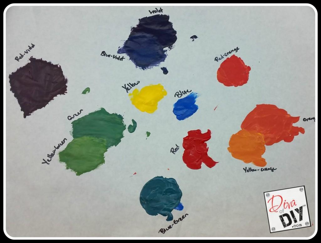 color wheel pic 6