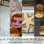 30-ways-to-craft-and-decorate-with-wine-corks