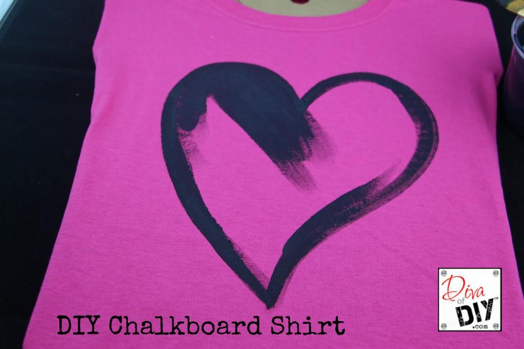 DIYChalkboardShirt3