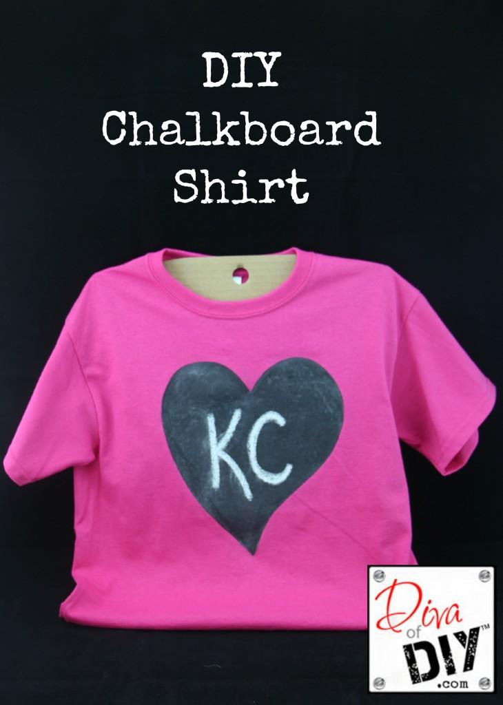 DIYChalkboardShirt4