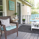 porch-decorating-ideas