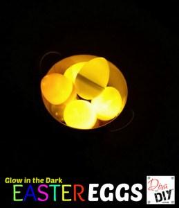 GlowInTheDarkEasterEggs