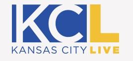 KansasCityLive