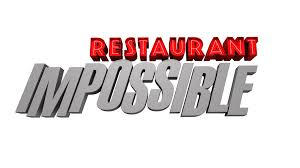 RestaurantImpossible