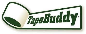 TapeBuddy