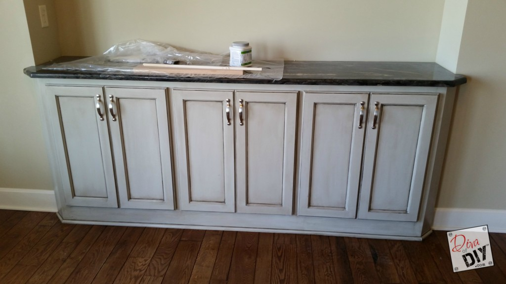 Kitchen Cabinet Painters Sioux Falls Sd