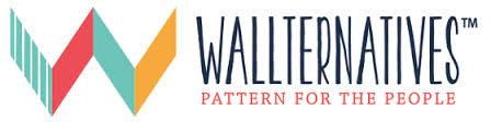 wallternatives