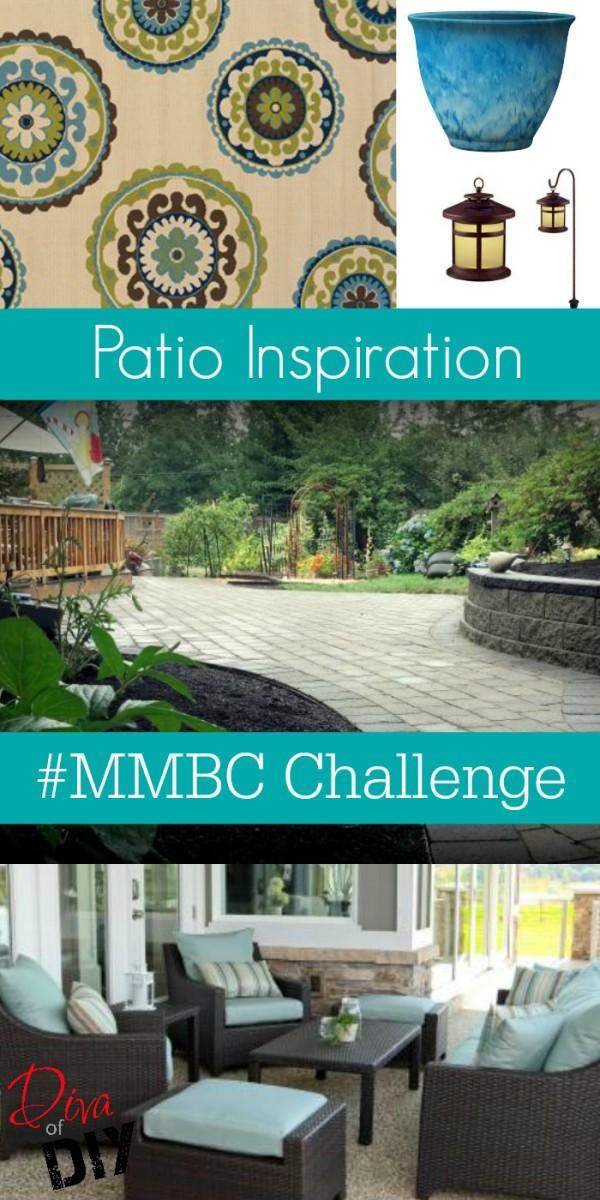 MMBC Challenge