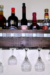 Pallet Wine Rack.jpg