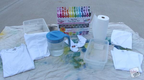 Tie dye supply pic