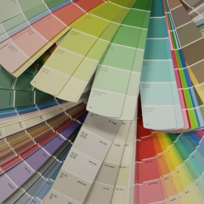 Protected: 8 Professional Tips For Choosing The Perfect Color Scheme