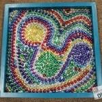 faux mosaic pic 5