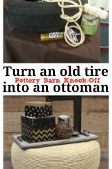 tire ottoman pinterest pic