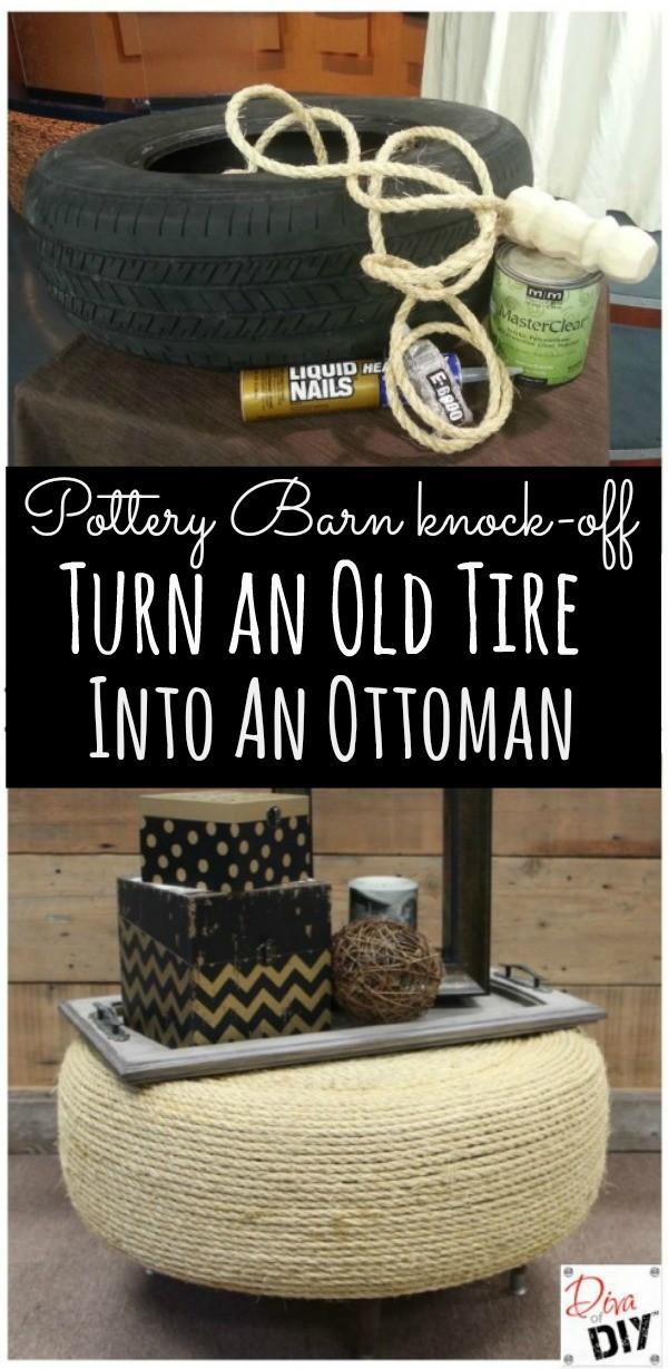 tire-ottoman-pinterest-pic-512x1024