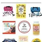 gift guide for diy kids