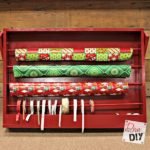 gift-wrapping-organizer-feature