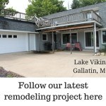Follow our latest remodeling project here (1)