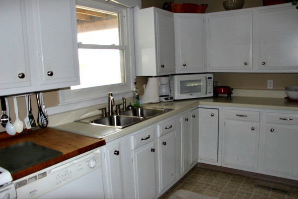 lake viking kitchen cabinets