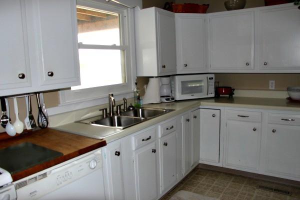 lake viking kitchen cabinets