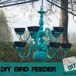 DIYBirdFeeder-1024x922