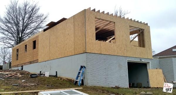lake house fixer upper