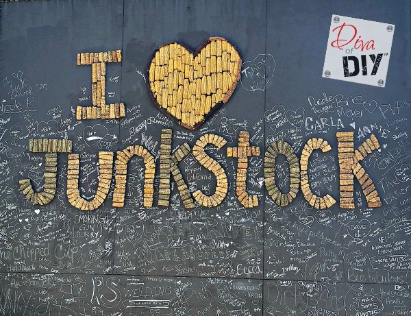 junkstock (22)