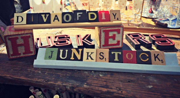junkstock (37)