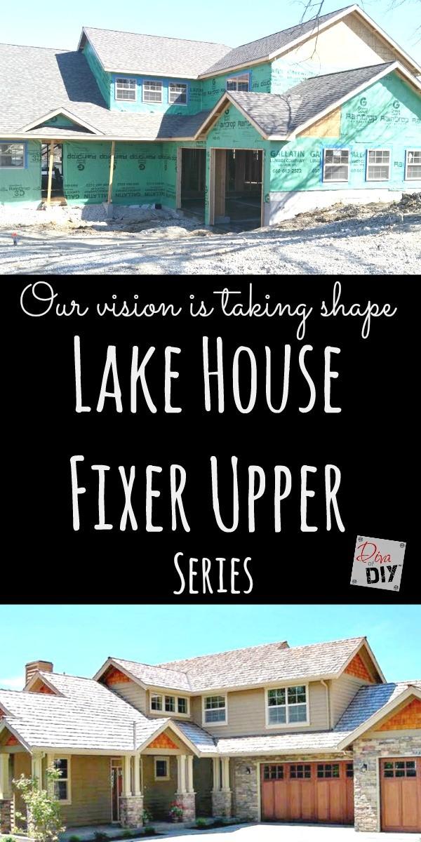lake house fixer upper 6 pin