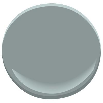brewster gray