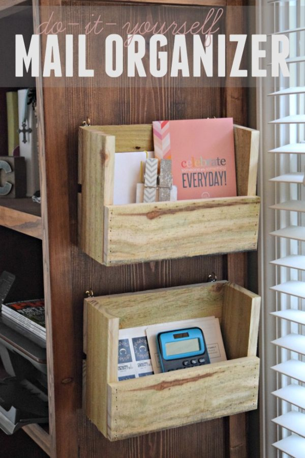 Pallet Projects How To Make 11 Unique Diy Projects Diva