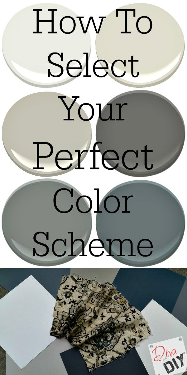 paint color pin pic