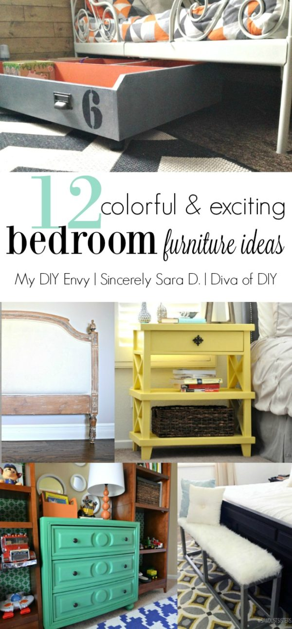 12-Colorful-and-Exciting-Bedroom-Furniture-Ideas