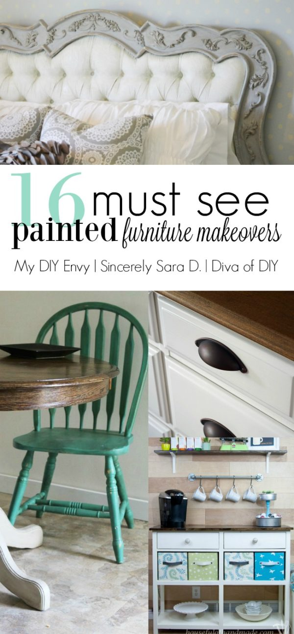 16-must-see-painted-furniture-makeovers