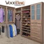 WoodTrac-200-x-200-ad-1