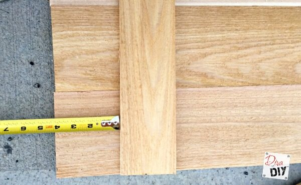How To Build Board and Batten Shutters For Your Home