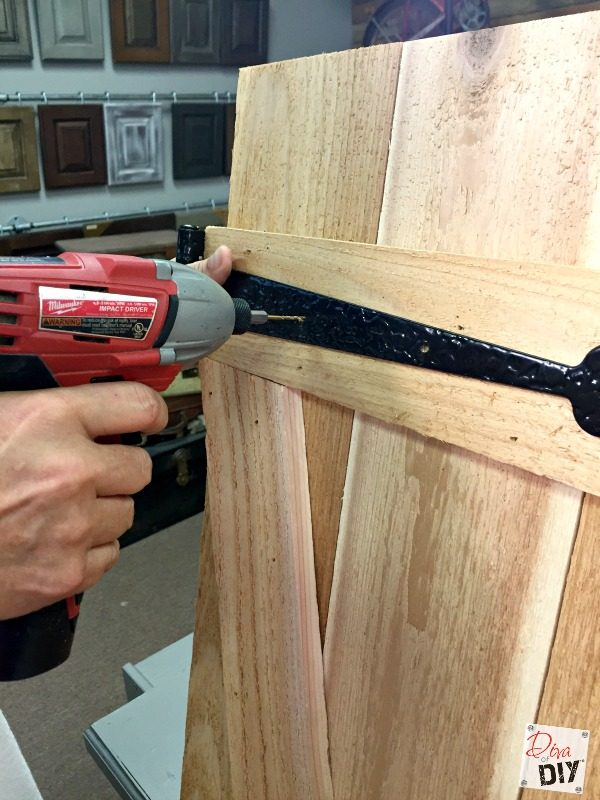 These Cedar Board And Batten Shutters Are Easy Enough For The Beginning  DIYer. This Is