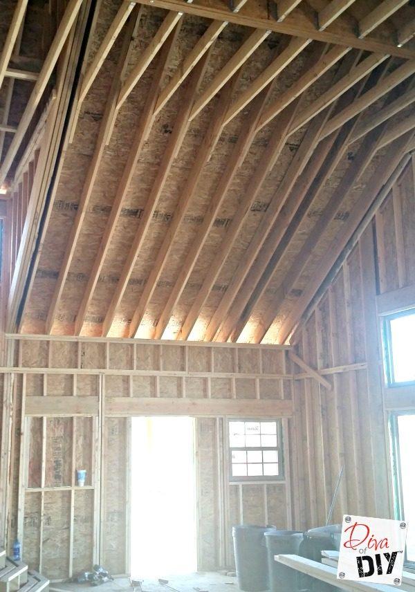 lake house fixer upper 2
