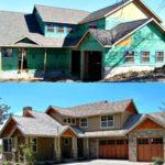 Diva of DIYs Lake House Fixer Upper Series